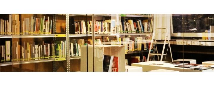 IUSD Library (c)