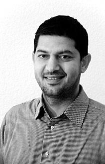 Dr. Hassan ElMouelhi