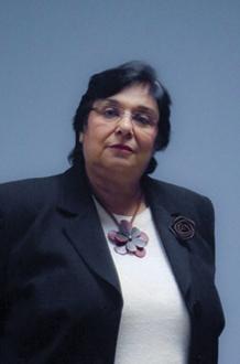 Prof. Dr. Shafak El Wakil