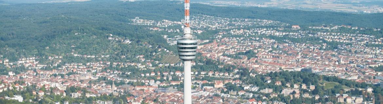 M.Sc. Integrated Urbanism & Sustainable Design