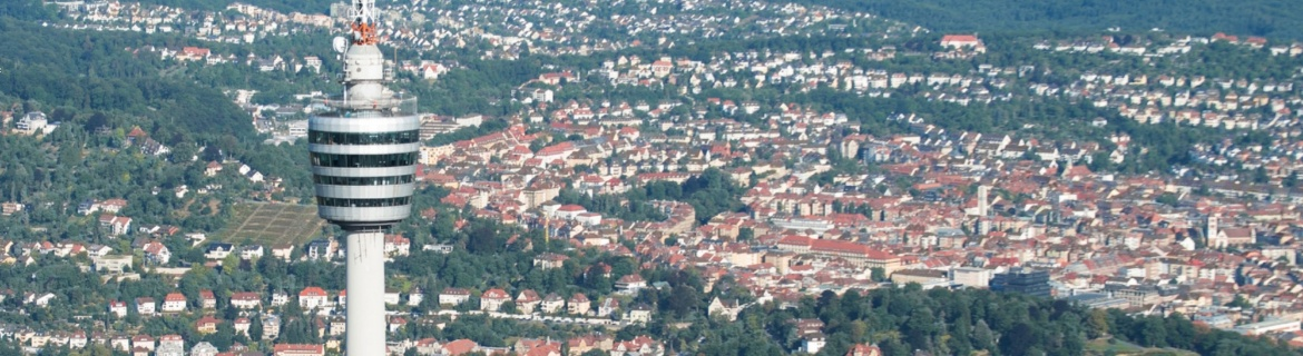 M.Sc. Integrated Urbanism and Sustainable Design
