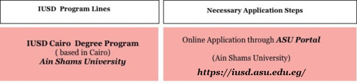 Overview of the application steps. For exact information follow the step-by-step-instructions below. (c)