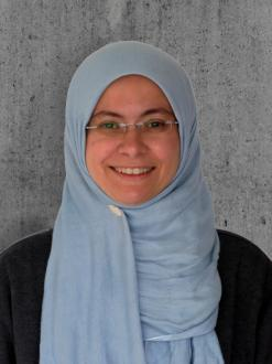 Dr. Marwa Abdellatif