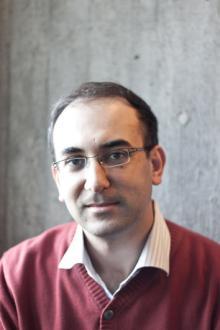 Assoc. Prof. Yehya Serag