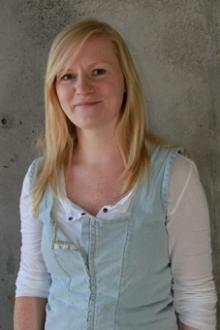 Katharina Frieling