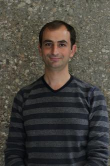 Fadi Ajjoub