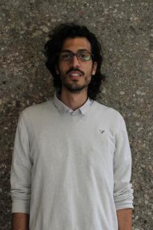 Mohammad Jabi
