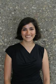 Mariana Lugo