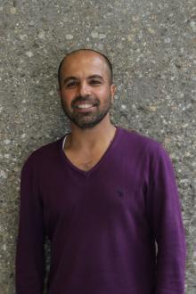 Anas Mohamad
