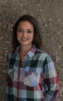 Julia Schloz