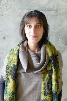 Naima Manfre