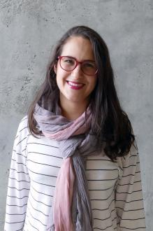 Laura Maria Diaz Ospina